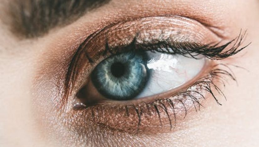 dina-ögon