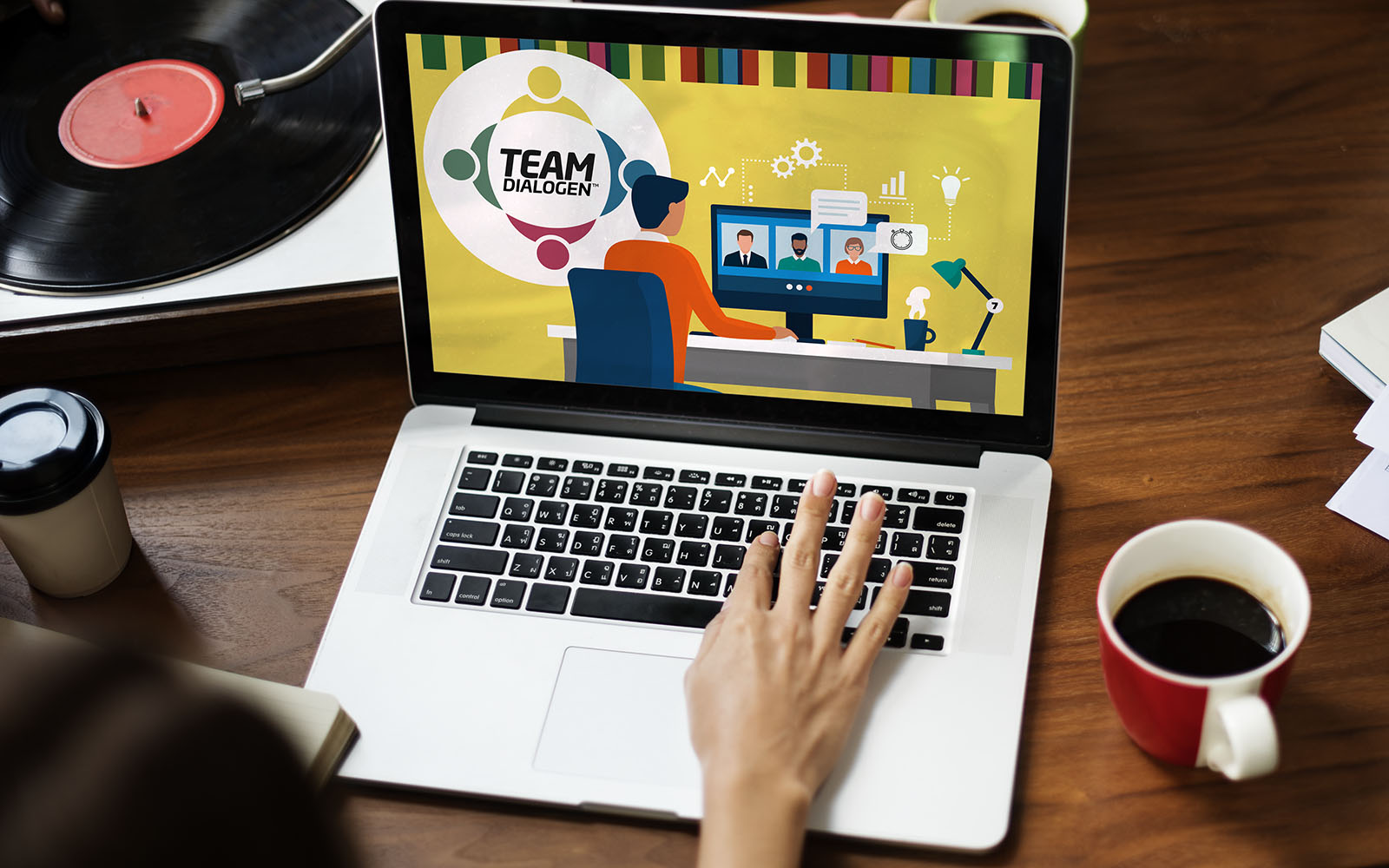 teamdialogen-mock_web